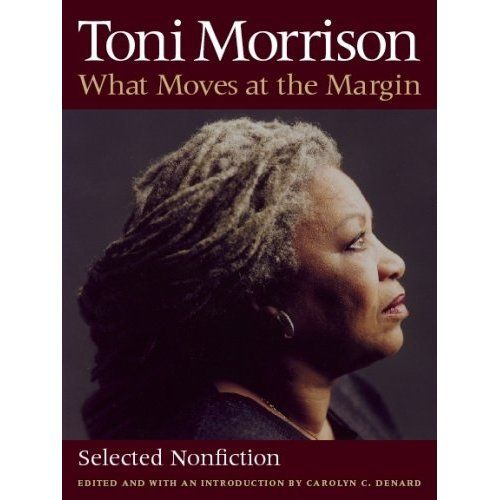 paradise by toni morrison essays Scott, m from the toni morrison paradise essay creators of sparknotes, something better with no.