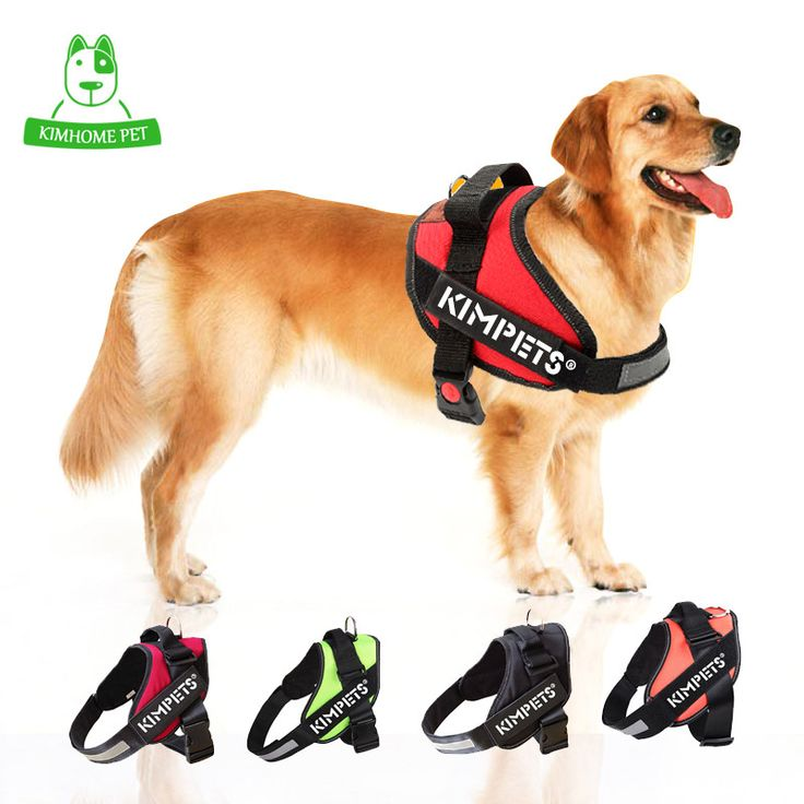 https://www.webonlinemall.com/products/usps-shipping-8-color-s-m-l-size-glow-led-dog-pet-cat-flashing-light-up-nylon-collar-night-safety-collars-suppl