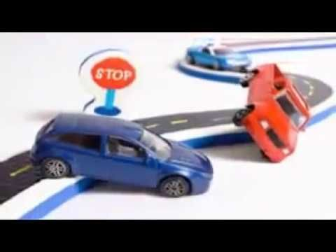 12- Best Auto Insurance Companies 2016 - WATCH VIDEO HERE -> http://bestcar.solutions/12-best-auto-insurance-companies-2016     12- Best Auto Insurance Companies 2016   Video credits to Funn Maza YouTube channel