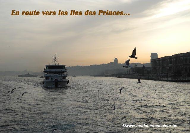 istanbul,pas cher, hotel, amoureux, rêve,bon plan,coup de coeur