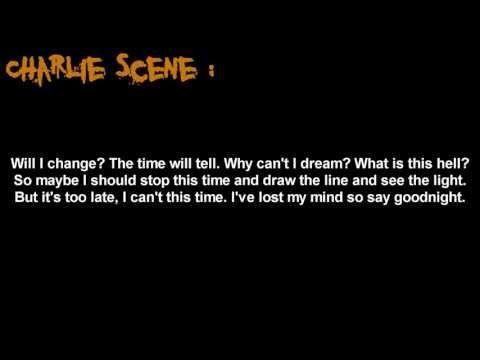 Hollywood Undead - Street Dreams [Lyrics] - YouTube