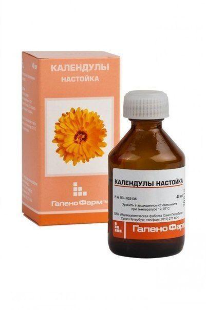 бессильна, и маркетинг, в котором мы зарабатываем надежно годами. Кто 500, а кто и 50 000 долларов в месяц. Присоединяйтесь. Потерять вложенное нельзя - товар не позволяет. Найти - мы все нашли. Предлагаю доставку бадов, витаминов,продуктов питания и др. из США в Украину попутно с моим ламинином. Сайт http://1541.ru  Скайп evg7773  Buy Now or Join Now MLM LPGN Laminine - all languages.. https://goo.gl/zYjV7E