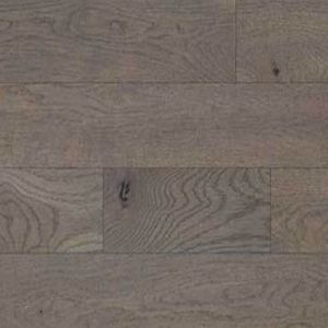 17 best images about gray hardwood floors on pinterest for Columbia wood flooring