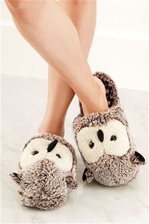 Slippers | Shoes, Sandals & Boots | Womens Clothing | Next Official Site - Page 5