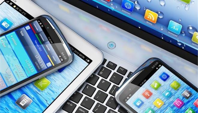 [Τα Νέα]: ΟΟΣΑ: Πλαστό είναι το ένα στα πέντε κινητά τηλέφωνα | http://www.multi-news.gr/ta-nea-oosa-plasto-ine-ena-sta-pente-kinita-tilefona/?utm_source=PN&utm_medium=multi-news.gr&utm_campaign=Socializr-multi-news