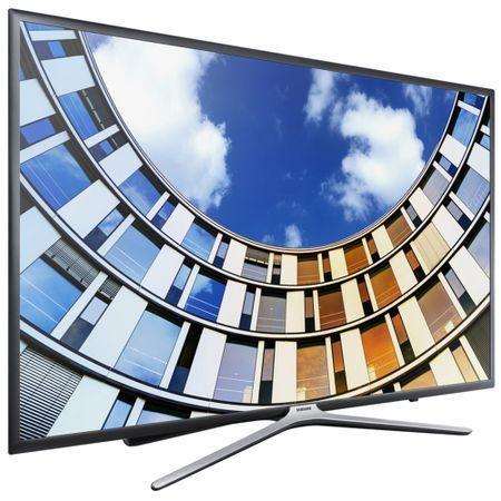 Samsung 32M5502 - Smart Tv Full HD de 80cm în diagonală - Parero.ro