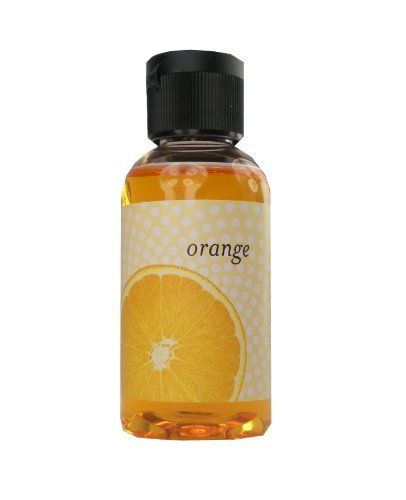 One Bottle of Genuine Rainbow Orange Fragrance by Rainbow Vacuum. $7.99. Convenient 2 OZ. Bottle. Genuine Rainbow Liquid Fragrance add a drop or two to your Rainbowmate or your Rainbow Vacuum for a fresh clean scent in your home!