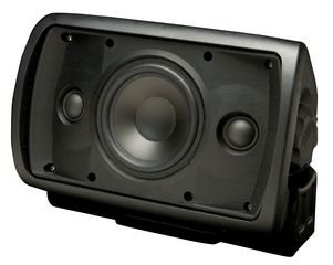 Niles OS5.3Si Outdoor Stereo Speaker