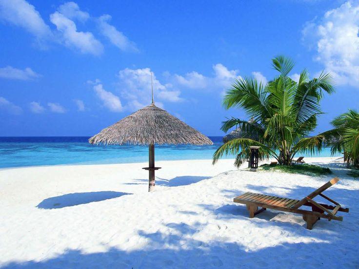 Beach Desktop Backgrounds 1.j