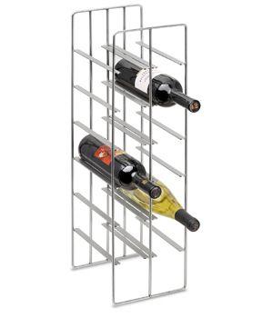 1000 id es sur le th me stockage de casiers vin sur - Range bouteille roulette ...