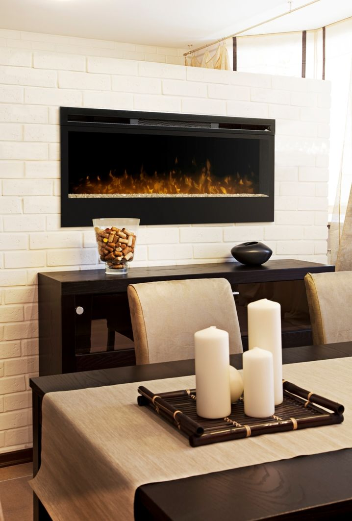 20 best fireplace ideas images on pinterest fireplace ideas