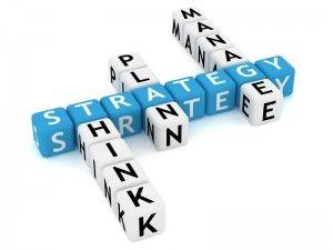 Door een duidelijke lijn uit te stippelen en een plan van aanpak te maken realiseren wij samen onze doelen.