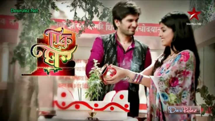 Ek Ghar Banaunga 6th January 2014 | Online TV Chanel - Freedeshitv.COM  Live Tv, Indian Tv Serials,Dramas,Talk Shows,News, Movies,zeetv,colors tv,sony tv,Life Ok,Star Plus