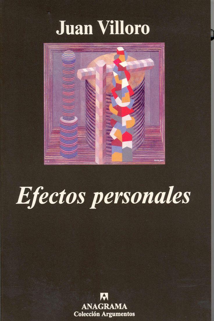 Galardonado con el Premio Mazatlán, este primer volumen de ensayos literarios del narrador mexicano es un testimonio de afini...