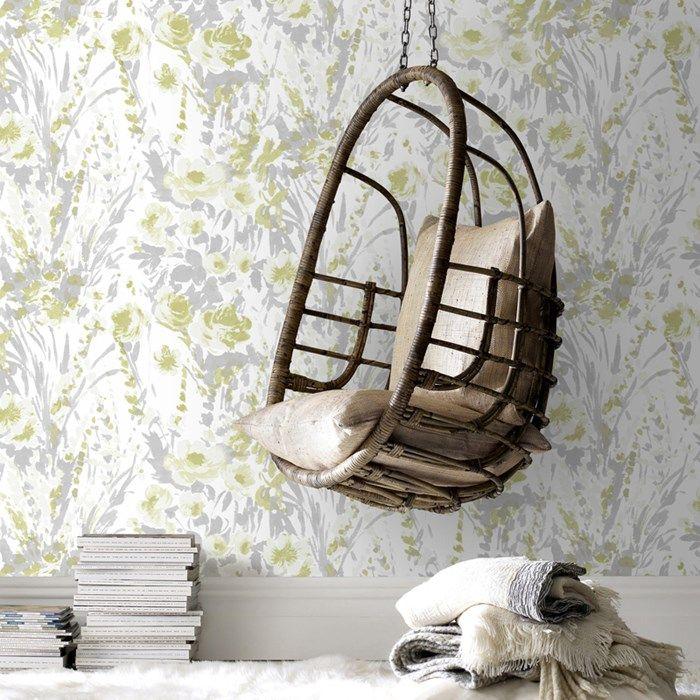 Monet Groen | Graham & Brown