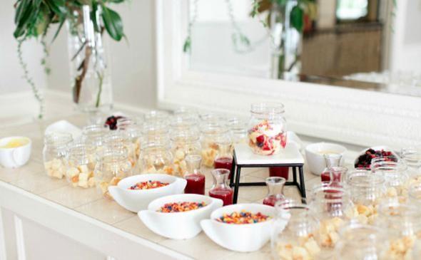 Pinterest Adult Birthday Decorations