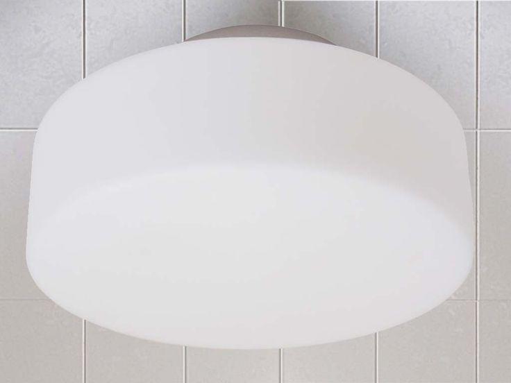 Badezimmerlampen decke ~ Besten badezimmerlampen bilder auf badezimmer