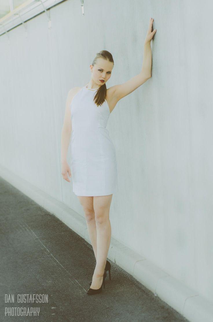 Meiju 7 by Dan Gustafsson on 500px