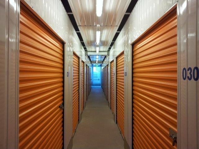 Simple Einlagern De Storage Mieten Self Storage Lager Mieten Storage Deutschland Html Tagen