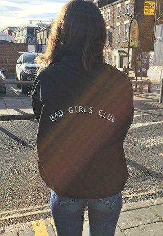 картинки girl bad