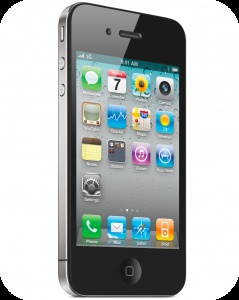 iPhone4S. I think this is the best gift I ever game myself!!! I love this phone!!!!!!!!!!!!!