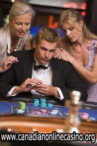 Play with Ease at Spin Palace Casino - http://www.canadianonlinecasino.org/play-with-ease-at-spin-palace-casino/