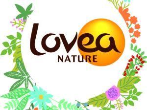 Concours # 112 : On reste au top avec Lovea Nature ! • Hellocoton.fr