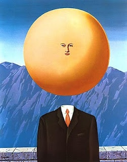 40 best images about Rene Magritte on Pinterest | Perspective ...
