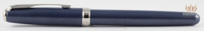 http://www.pensinasia.com/new/product/parker/parker_sonnet_great_expectations_special_edition_secret_blue_shell_with_palladium_trim_roller_ball_pen_7822.html