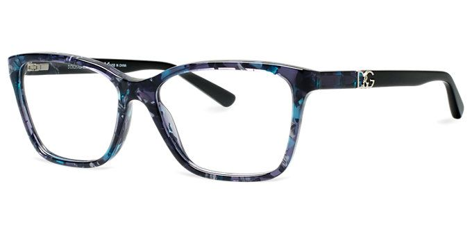 Glasses Frames Lenscrafters : Image for DG3153P from LensCrafters - Eyewear Shop ...