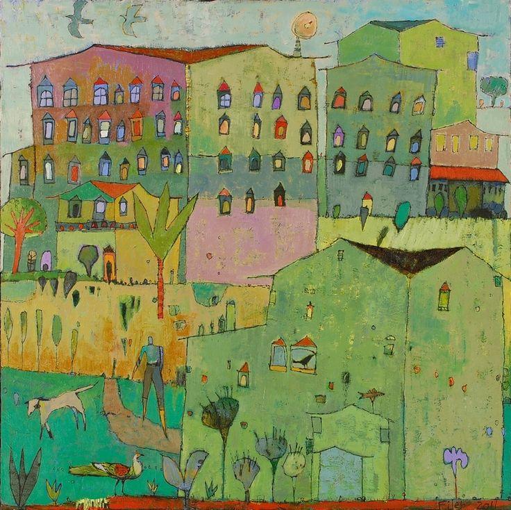 Jane filer art that l like pinterest for Paintings for sale online