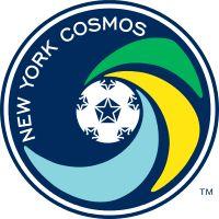New York Cosmos 2010.svg
