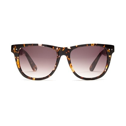Sunny Day Tortoise Shades: Fashion, Style, Tortoies Sunglasses, Madewell Sunglasses, Tortoies Shells, Sunny Day, Accessories, Tortoies Shades, Tortoises Shades
