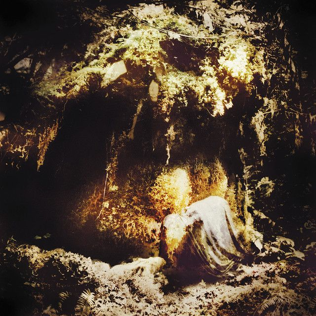 "Wolves In The Throne Room, ""Astral Blood"" 