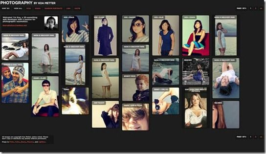premium themes, and showcase of the best jQuery Mobile web & app designs.