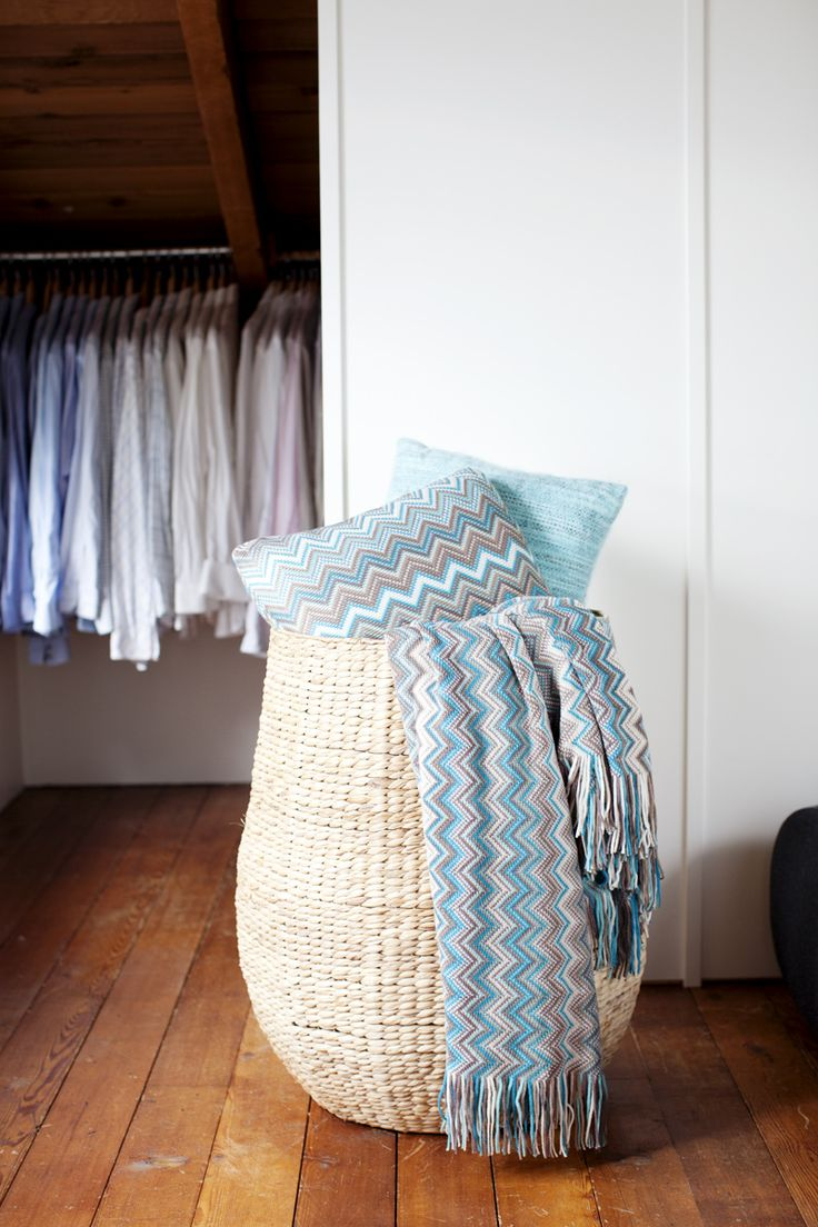 the  best images about decor on pinterest - a distinctive ecofriendly bedding collection by ami mckay of pure