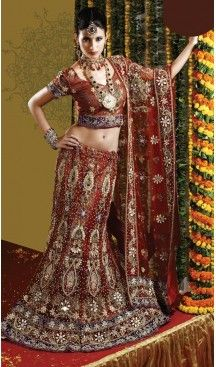 Bridal Indian Wedding Lehenga Choli in Maroon Color Net with Circular Style | FH558683331 Follow us @heenastyle #latestlehenga #lehengasareesonline #lehengasuit #onlinelehengashopping #bridallehengasonline #designerbridallehengas #weddinglehengacholi #pakistanilehenga #pinklehenga #lehengastyles #fishcutlehenga #bollywoodlehenga #designerlehengasaree #lehengasareeonlineshopping #indianbridallehenga #weddinglehengacholi #weddingdress #designergown #heenastyle
