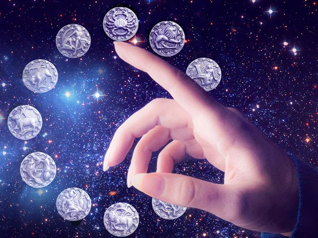 How much of a problem is an astrology workshop at IISc - Business Standard #757Live