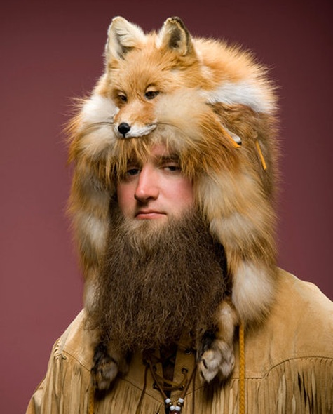 David...if I let him live in AlaskaFunny Pics, Foxes Hats, Facials Hair, Winter Style, Funny Pictures, Beards Men, Future Husband, Beards And Mustaches, Mountain Man