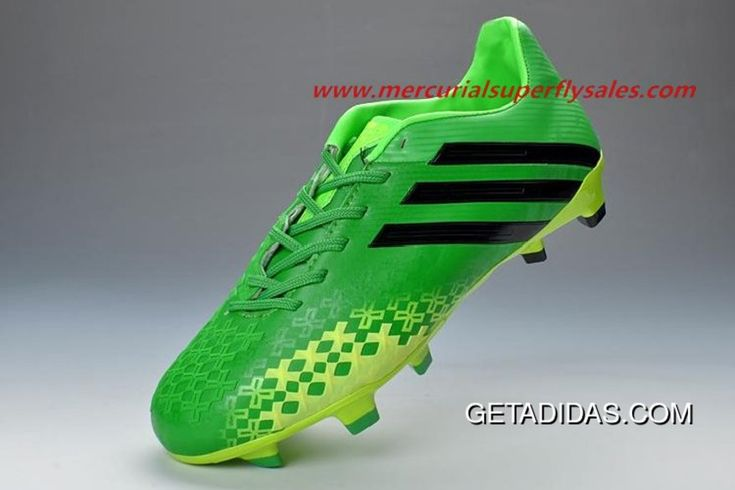 http://www.getadidas.com/easy-travel-limit-available-release-plush-sheepskin-new-adidas-predator-2013-fg-green-black-volt-topdeals.html EASY TRAVEL LIMIT AVAILABLE RELEASE PLUSH SHEEPSKIN NEW ADIDAS PREDATOR 2013 FG GREEN/BLACK/VOLT TOPDEALS Only $101.20 , Free Shipping!