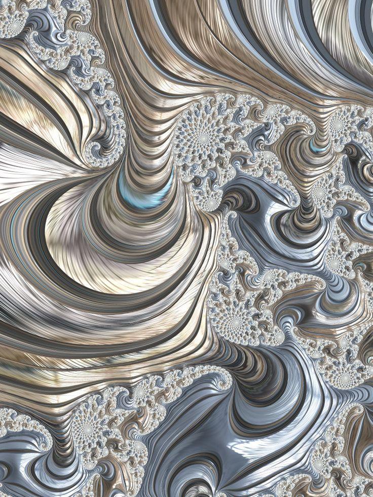 Frax 261 -Lyn Taryn, fractal art