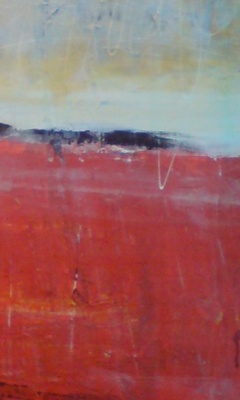 Om Tine Røed. Malerier av Tine Røed. Kontakt tineroed@live.no eller telefon 97516535 for visning og kjøp. Akryl på lerret. Visning Galleri Røed Bergen.