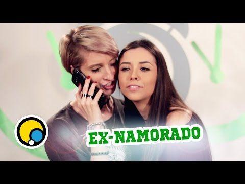 Ex-Namorado - Depois das Onze - YouTube