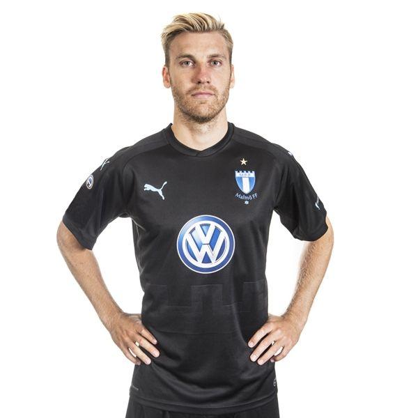 2008 Malmö FF season