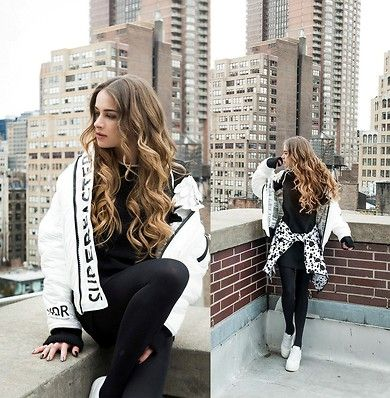 4335504_maffashion_nyc_juliett