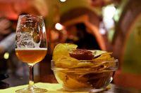 Bir and Fud – Roma – Birra artigianale, pizze con lievito madre e fritti d'autore…