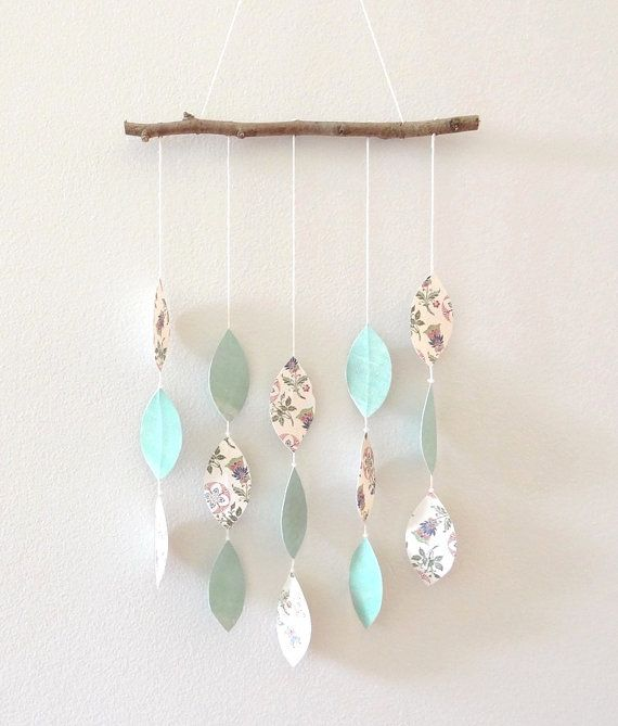 This would be so easy to make. I already have all the materials i would need to make it!