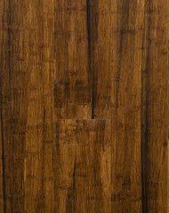Stonewood - Soho- 14mm Bamboo - Price per square metre - $54.00   ASC Building Supplies