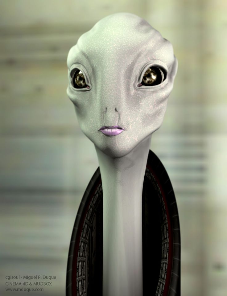aliens from star wars - Google Search