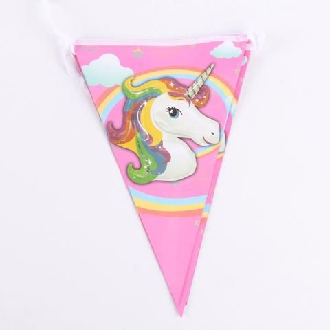 unicorn banner  unicorn birthday party ideas, kids parties, 1st birthday party